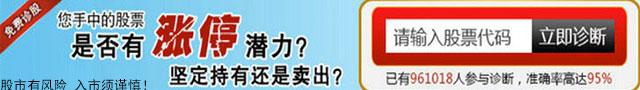 http://d9.sina.com.cn/pfpghc2/201601/19/134012b1b8c24462a17990d72dd0587f.jpg