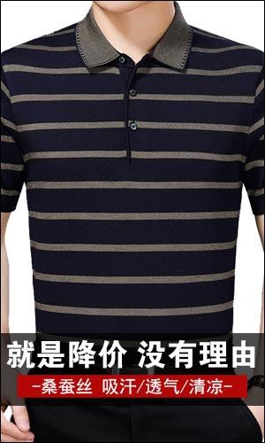 //d9.sina.com.cn/pfpghc2/201705/02/a6c928591a2548569f9ac2639f75d8a4.jpg