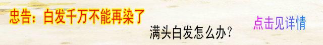 //d9.sina.com.cn/pfpghc2/201708/17/6b9cb0fee0464cafb7af5378f2263c84.jpg
